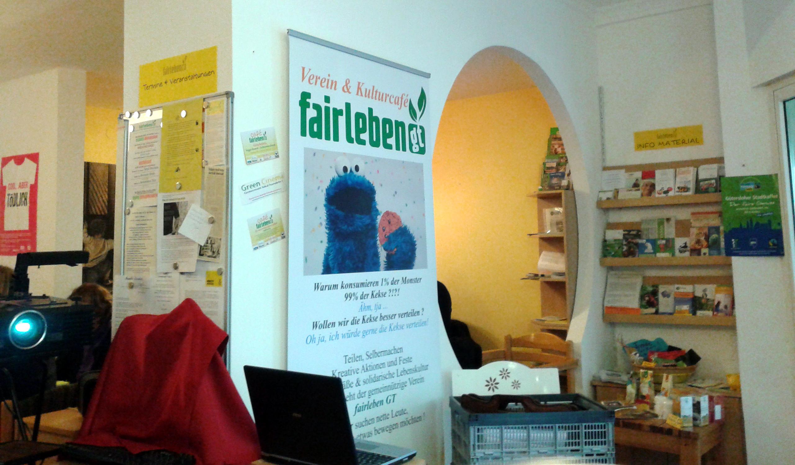 fairleben_innen