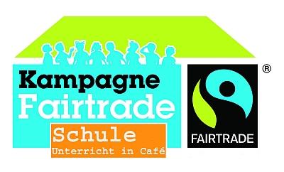 fairtrade_schule_unterricht_s