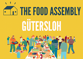foodassembly
