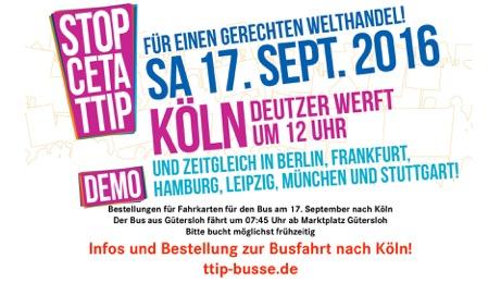 ttip.demo.bus