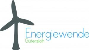 Logo: Bürgerinitiative Energiewende Gütersloh