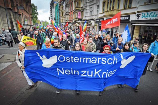 Ostermarsch-in-Bielefeld_2017
