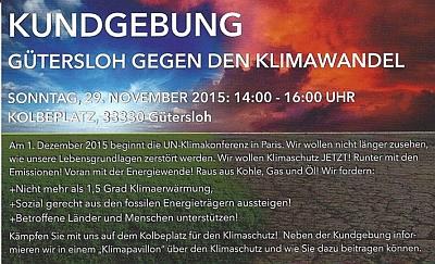 klimademo_gt_kolbeplatz_400