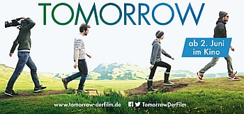 tomorrow_350